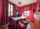 Maison 300 m²  10 pièces Lyon Montchat