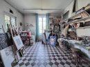 300 m² Maison  10 pièces Lyon Montchat