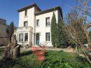 Maison Lyon Montchat 300 m² 10 pièces