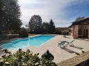 307 m² Saint-Georges-de-Reneins BELLEVILLE - VILLEFRANCHE 6 pièces Maison
