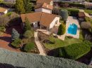 Maison  Neyron  169 m² 5 pièces