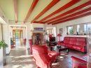 10 pièces Maison Châtillon-sur-Chalaronne   344 m²