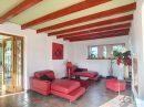 Maison Châtillon-sur-Chalaronne  10 pièces 344 m²