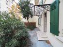 Maison 169 m² 7 pièces Lyon Montchat-Grange-Blanche