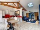 Maison 156 m² Saint-André-le-Bouchoux CAMPAGNE 6 pièces