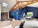 Maison  Saint-André-le-Bouchoux CAMPAGNE 156 m² 6 pièces