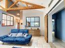 156 m² Saint-André-le-Bouchoux CAMPAGNE 6 pièces Maison