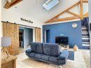 Maison 156 m² 6 pièces  Saint-André-le-Bouchoux CAMPAGNE