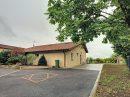 Saint-André-le-Bouchoux CAMPAGNE  Maison 6 pièces 156 m²