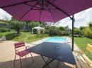Maison  Neuville-sur-Saône  5 pièces 145 m²