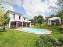 Maison 145 m² Neuville-sur-Saône  5 pièces