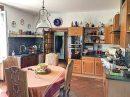 Cuzieu  200 m² Maison 6 pièces