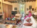 6 pièces 200 m² Cuzieu   Maison