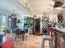 115 m² Châtillon-sur-Chalaronne  5 pièces  Maison