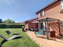 Maison Châtillon-sur-Chalaronne  115 m² 5 pièces