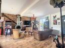 Maison Châtillon-sur-Chalaronne  5 pièces 115 m²