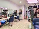 Immobilier Pro Saint-Priest  92 m² 0 pièces