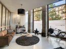 Immobilier Pro  SAINT ETINNE  145 m² 0 pièces