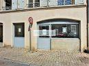 Trévoux Centre 0 pièces  86 m² Immobilier Pro