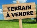 Terrain  Montrevel-en-Bresse Montrevel-en-Bresse  pièces 0 m²