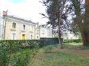 Appartement  ANGERS  99 m² 5 pièces