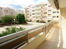 Appartement 69 m² ANGERS  3 pièces