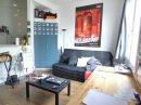 Appartement  ANGERS  23 m² 1 pièces