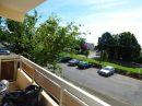 Appartement 38 m² 1 pièces ANGERS