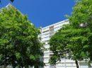 Appartement 85 m² ANGERS  4 pièces