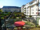 Appartement 71 m² ANGERS  3 pièces