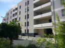 Appartement 71 m² 3 pièces ANGERS