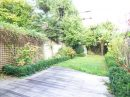 Maison  ANGERS  148 m² 8 pièces