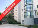 Appartement 46 m² ANGERS  2 pièces