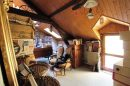 7 pièces 155 m² ANGERS  Maison