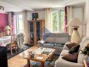 Appartement  2 pièces 60 m² Brest