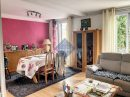 2 pièces Appartement Brest  60 m²