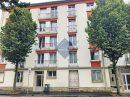 Appartement Brest  2 pièces 60 m²