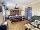 Saint-Pabu  6 pièces 115 m² Maison