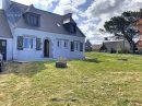 115 m² Maison Saint-Pabu   6 pièces