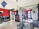8 pièces Maison  Plouvien  112 m²