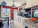 Plouvien  112 m² 8 pièces Maison