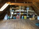 Maison 88 m² Plabennec  6 pièces