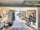 5 pièces Plabennec  78 m² Maison