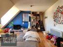 Appartement  ABBEVILLE  71 m² 3 pièces