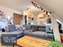 Appartement 71 m² 3 pièces ABBEVILLE