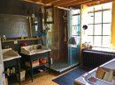 Appartement ABBEVILLE  285 m² 9 pièces