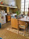 Appartement  ABBEVILLE  9 pièces 285 m²