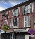 Abbeville  38 m² 2 pièces Appartement