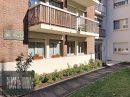 Abbeville  Appartement 68 m² 3 pièces