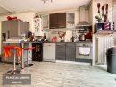 Abbeville  108 m² 5 pièces  Appartement